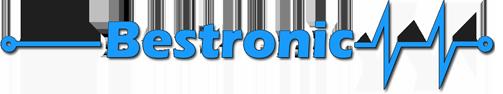 Bestronic
